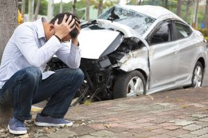 car accidents annapolis, personal injury claim annapolis
